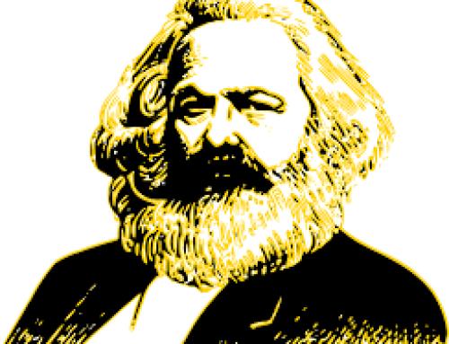 Sozialismus im Öko-Design